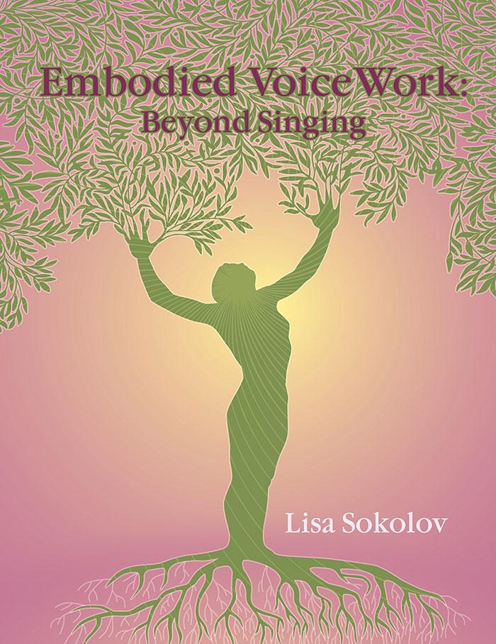 Embodied VoiceWork
